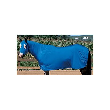Weaver EquiSkinz Stable Sheet