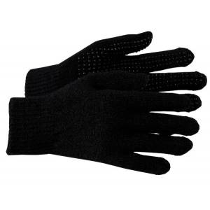 Dublin Easy Care Pimple Grip Gloves