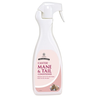 Carr & Day & Martin Mane & Tail Conditioner - 1000 ml