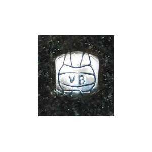 Joppa Volley Ball Bead