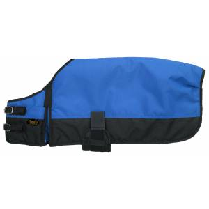 Gatsby 600D Ripstop Waterproof Dog Blanket