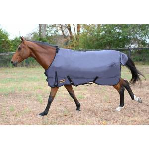 Kodiak 1200D Waterproof Heavyweight Blanket