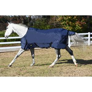 Gatsby 600D Ripstop Waterproof Heavyweight Blanket
