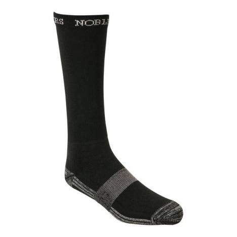 Noble Equestrian Worlds Best Boot Crew Socks
