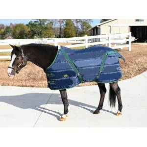 Gatsby 420D Heavyweight Stable Blanket