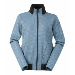 Kerrits Ladies Warm Up Fleece Jacket