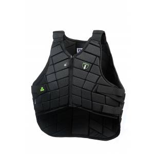 Tipperary Competitor Protective Vest