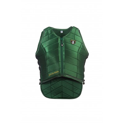 Tipperary Eventer Pro Protective Vest