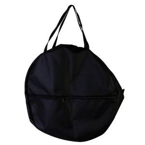 Nylon Western Rope Bag