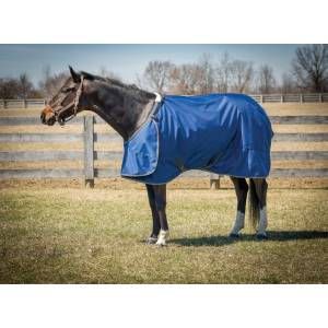 Super Hug 2520D Waterproof Turnout Sheet