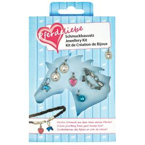 Kelley Do It Yourself Horse Hair Jewelry Kit