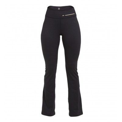 Back on Track Arwen Ladies 4G Trousers