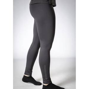 Back on Track Caia Ladies 4G Tights