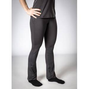 Back on Track Cate Ladies P4G Tights