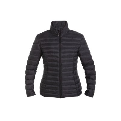 Back on Track Madison Ladies Jacket