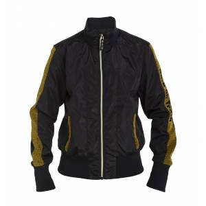 Back on Track Monroe Ladies Jacket