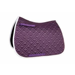 Union Hill Limited Edition All Purpose Saddle Pad
