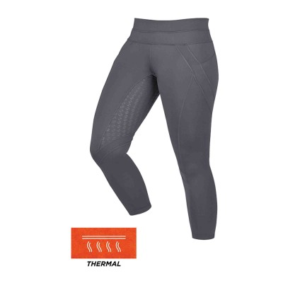 Dublin Ladies Performance Thermal Active Tights