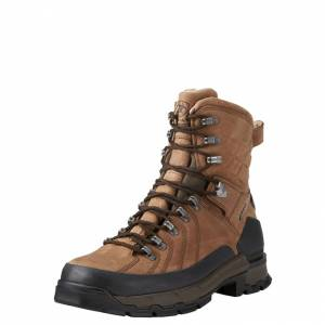 Ariat Mens Catalyst VX Defiant 8