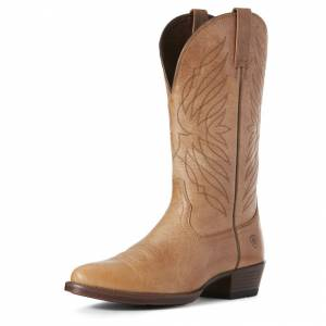 Ariat Mens Uptown Ultra Western Boots