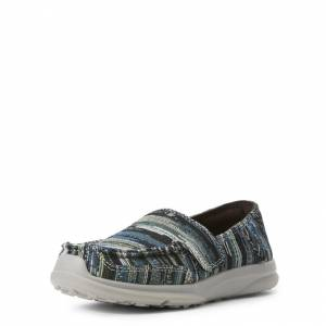 Ariat Kids Cruiser Easy Fit Shoes