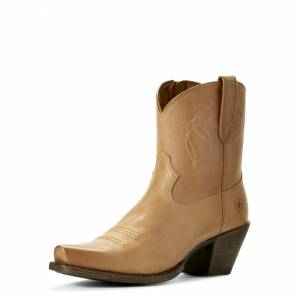 Ariat Ladies Lovely Western Boots