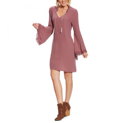 Ariat Ladies Flora Dress
