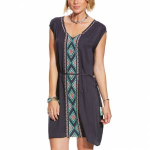 Ariat Ladies Mirage Dress