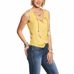 Ariat Ladies Thelma Top