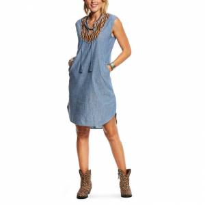 Ariat Ladies Just Us Dress