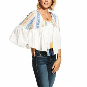 Ariat Ladies Spotlight Top
