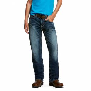 Ariat Kids B5 Caden Jeans