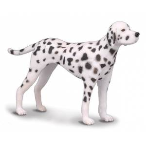 Breyer by CollectA - Dalmatian