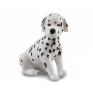 Breyer by CollectA - Dalmatian Puppy