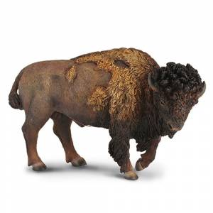 Breyer by CollectA - American Bison