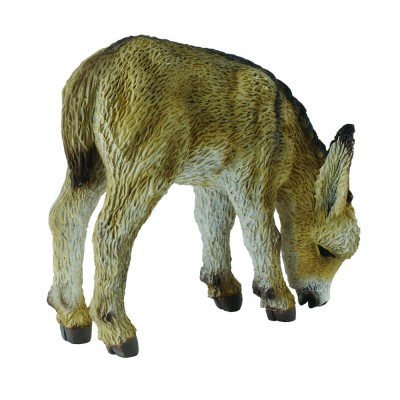 Breyer by CollectA - Donkey Foal