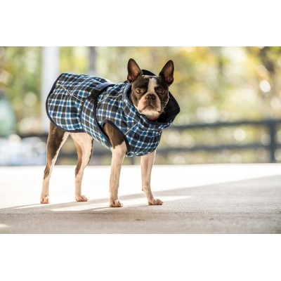FITS All Weather Dog Coat