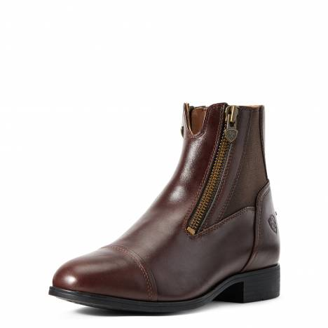 Ariat Ladies Kendron Pro Paddock Boots