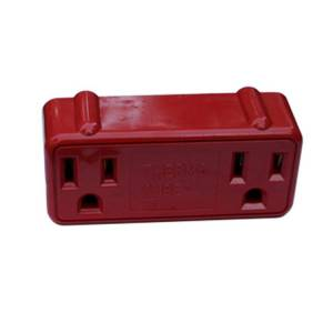 Farm Innovators Thermo Cube Outlet for Warm Weather