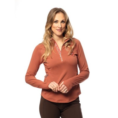 Goode Rider Ladies In the Lead Shirt