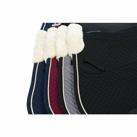 Lami-Cell Comfort All Purpose Saddle Pad