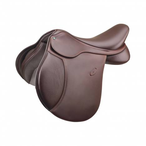 Arena HART High Wither All Purpose Saddle