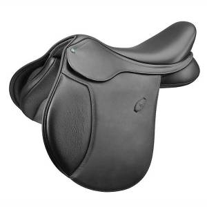 Arena HART All Purpose Saddle
