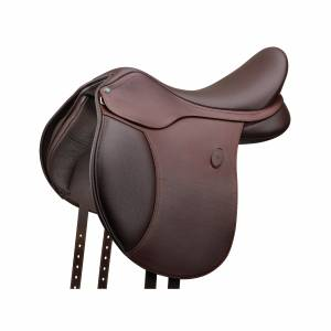 Arena HART Wide All Purpose Saddle