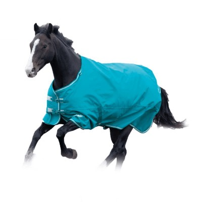 Shires Tempest Plus 1200D 200g Turnout Blanket
