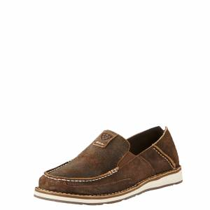 Ariat Mens Cruiser Shoes