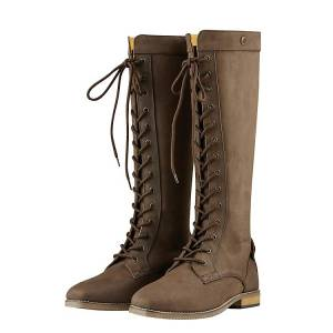 Dublin Ladies Westport Boots