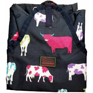 Shires Hay Bag