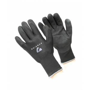 Shires Aubrion All Purpose Winter Yard Gloves