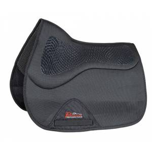 Shires Performance Air Motion Pro Saddlecloth